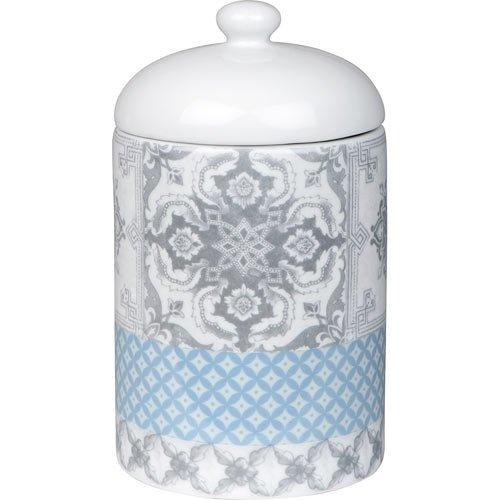 vaso-a-cotone-eredit-autenticoorval-creazioni