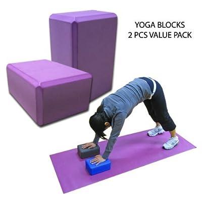 familymall-accessorio für Yoga