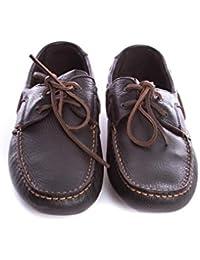 Panama Jack , Chaussures de ville à lacets pour homme