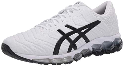 ASICS Men's Gel-Quantum 360 5 Sportstyle Shoes