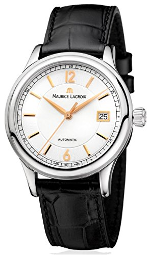 maurice-lacroix-les-classiques-lc6027-ss001-122-1-automatic-stainless-steel-mens-watch-gold-sapphire