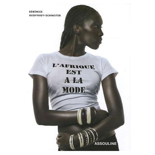 L'Afrique est à la mode
