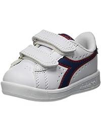 Acquista scarpe diadora bambino nere OFF56% sconti