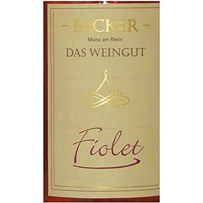 Ros-Weingut-Marco-Becker-Rheinhessen-Fiolet-Rotling-2014-halbtrocken-12-x-075-l-VERSANDKOSTENFREI