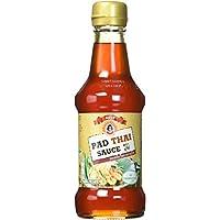 Suree Pad Thai Sauce, 3er Pack (3 x 295 ml)