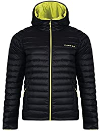 Dare 2b Men's Phasedown Non-Waterproof Jacket