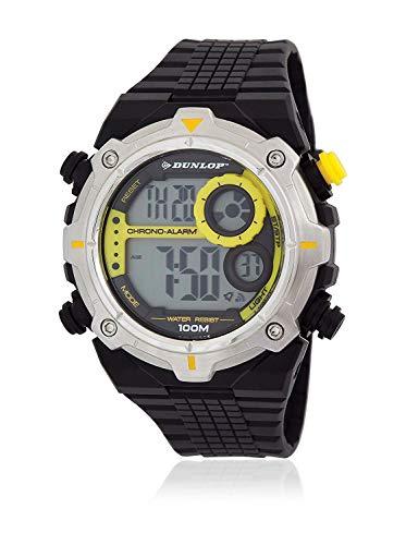 Dunlop DUN-228-G10