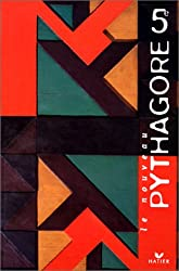 Le nouveau Pythagore - 5e