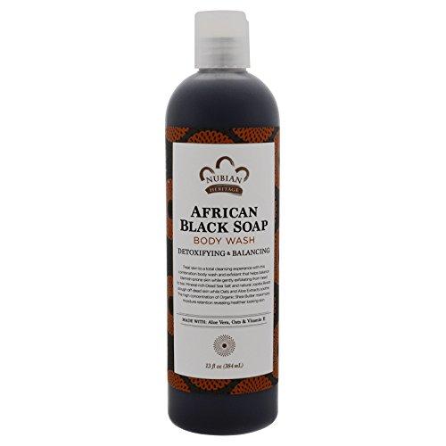 african-black-body-wash-13-oz