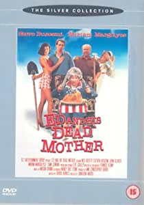 Ed And His Dead Mother [DVD]