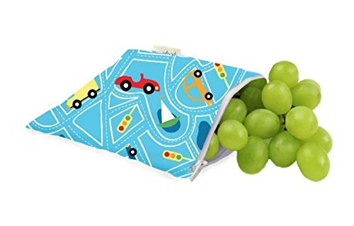 itzy-ritzy-snack-happens-transportation-blue-reusable-snack-and-everything-bag