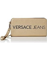 40d7ec838f930 Suchergebnis auf Amazon.de für  Versace - Geldbörsen   Damen  Koffer ...