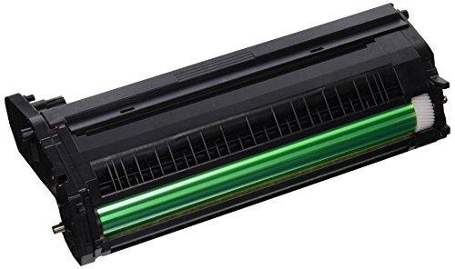 OKIDATA OEM DRUM FOR MPS4242MC - 1-YELLOW IMAGE DRUM (45395717) - by Oki Data -