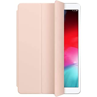 Apple Smart Cover  for iPad Air 10.5 inch    Pink Sand