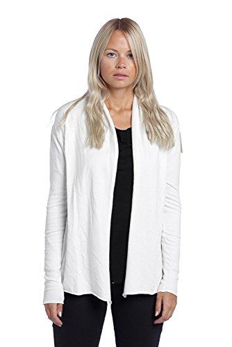 abbino-8229-giacca-golfino-cardigan-ragazza-donna-4-colori-estate-autunno-inverno-semplice-caldo-cas
