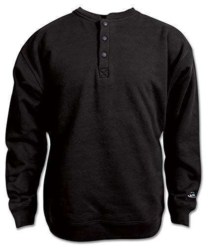 Arborwear Men's Single Thick Crew Sweatshirt Arborwear Pullover