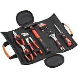 Meister 8976100 Werkzeugtasche 23-teilig