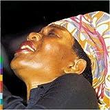 Mama Mosambiki
