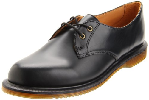 dr-martens-brook-2-eye-shoe-black-damen-brogue-schnurhalbschuhe-schwarz-black-39-eu