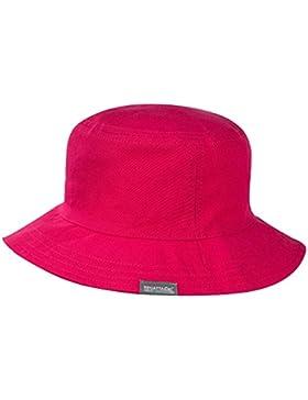 Regatta Great Outdoors - Sombrero de Verano Modelo Cruze II para Niños