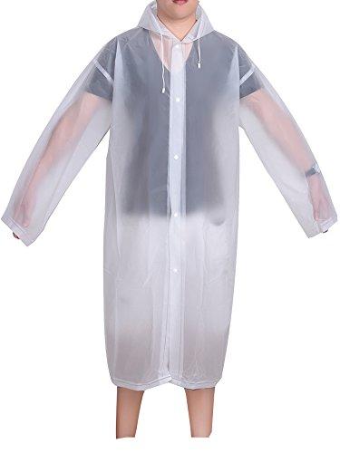 mudder-poncho-de-lluvia-chupasquero-impermeable-con-capucha-y-mangas-blanco-transparente