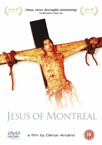 jesus-of-montreal-dvd