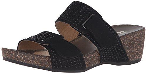 naturalizer-carena-wedge-slide-sandals-black-75-n-us-55-uk