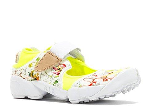 NIKE WMNS Air Rift Lib QS, Chaussures de Sport Femme