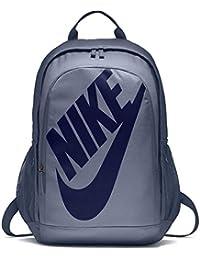 Preisvergleich für Nike Hayward Futura 2.0
