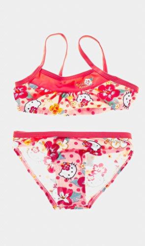 etirel KK-Bikini Lola jrs. - 86