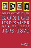 ISBN 3406547400