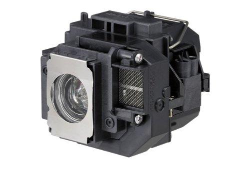 Lámpara de proyector Alda PQ para EPSON H325C, H309A, H309C, H310C, H311B, H311C, H312A, H312B, H312C, H327A, H327C, H328A, H328B, H328C, H331A, H331C, EX31, EX51, EX71, EB S7, EB S72, EB S8, EB S82, EB W7, EB W8, EB X7, EB X72, EB X8, EB X8e, Home Cinema 705HD, EH TW450, EMP S7, EMP S8, EMP X7, EX 31B, PowerLite Serie: 79, HC 705HD, S7, S8+, W7, 51, 71, S7+, S8, W7+, W8+, WEX31 Proyectores, módulo de la lámpara con la caja