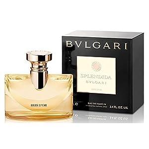 Bvlgari - Eau de Perfumé Vaporizador - 100 ml