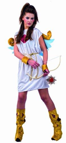 Imagen de mascarada  disfraz de cupido para mujer, talla m ma872 m