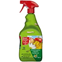 Bayer Schädlingsfrei Calypso Perfekt AF - 1 Liter