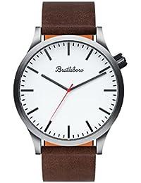 Reloj BRATLEBORO CLASSIC