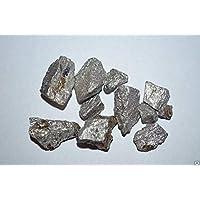 Magnetic niobio NB 65% Ferr olegie de fenb65Pepita De 1gr 2kg .05–50oz Proveedor, Nb 65
