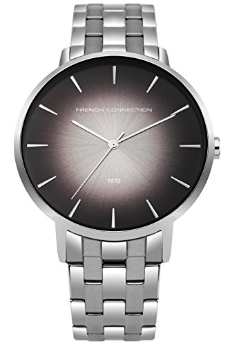 Reloj French Connection para Hombre FC1306TM