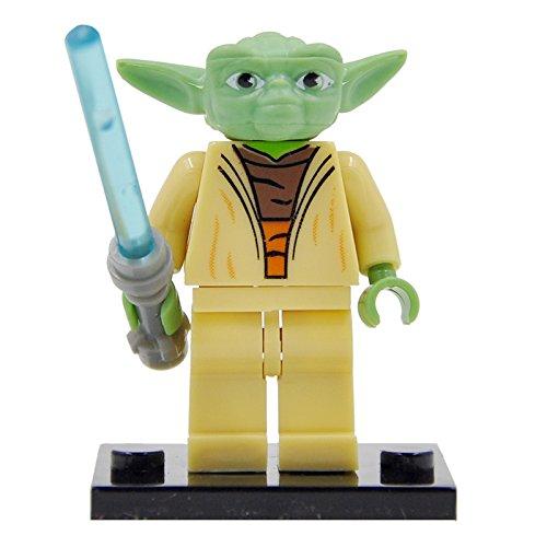 lego-minifigure-compatibili-yoda-dagobah-jedi-star-wars