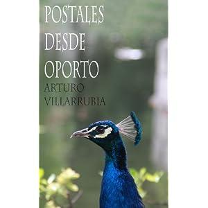 Postales desde Oporto