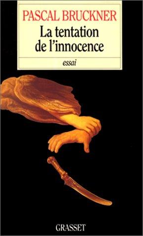 """<a href=""""/node/786"""">La tentation de l'innocence</a>"""