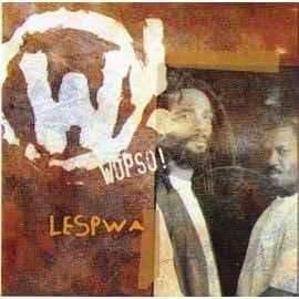 Lespwa