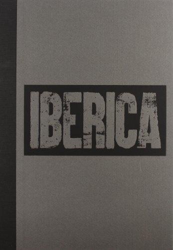 Descargar Libro Iberica (Exposiciones) de Ricky Ávila