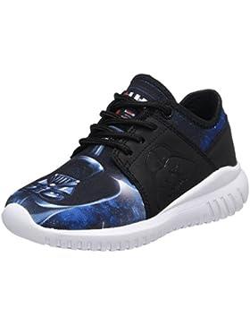 Star Wars Jungen Sw000703 Sneaker