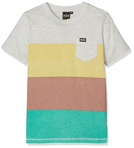 rip-curl-nation-t-shirt-garcon-white-marble-fr-14-ans-taille-fabricant-14-ans