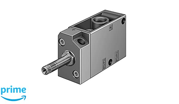 fits Iscar /& Ingersoll APLH53 APKT 1604 PDER GP2000