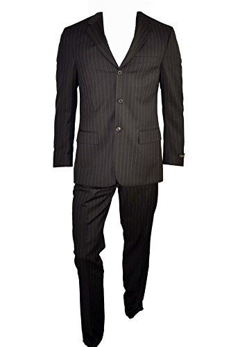 Valentino Roma Anzug Suit Abito Traje, GR. 46 14781 (Anzüge Valentino Herren)