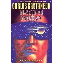 By Castaneda, Carlos ( Author ) [ El Arte de Ensonar (Harperlibros) By Aug-2003 Paperback