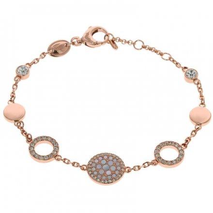 fossil-womens-bracelet-jf01739791