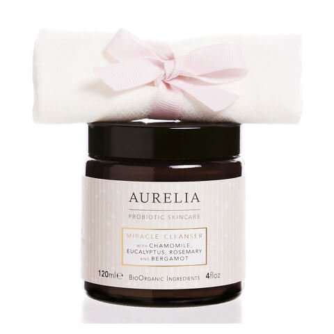 aurelia-probiotic-skincare-miracle-cleanser-120ml-by-aurelia